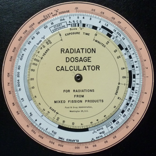 fda-radiation-dosage-calculator-front.jpg?w=1000-h=1002