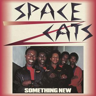 spacecats.jpg