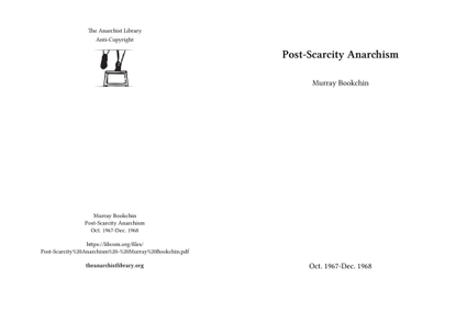 murray-bookchin-post-scarcity-anarchism.a4.pdf