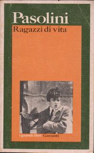 pasolini-ragazzi-di-vita-garzanti-1975-172150502320.jpg