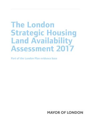 2017_london_strategic_housing_land_availability_assessment.pdf