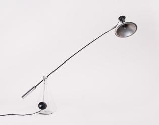 Clive-Entwistle-Desk-Lamp-1966.jpg