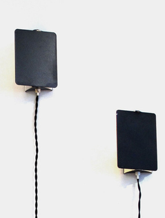 Charlotte-Perriand-Sconces.jpg