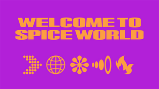 studiomoross-spicegirls-graphicdesign-itsnicethat-06.png?1559634877