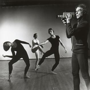 merce-cunningham-dance-company-in-tv-rerun.-photo-by-jack-mitchell-1972-copia.jpg-min.jpg