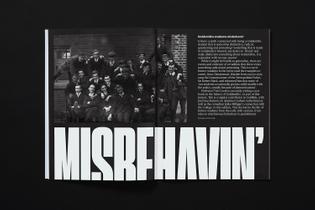 20-goldlink-magazine-spread-goldsmiths-biannual-alumni-publication-design-print-magazine-spy-uk.jpg