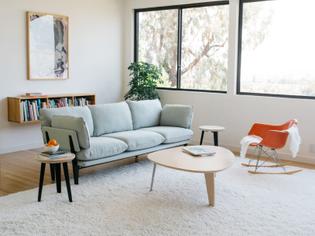 floyd-sofa-modular-3-810x608.jpg