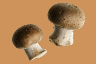 cremini-mushrooms-050418.jpg