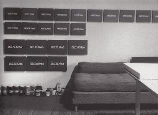 On-Kawara-Studio-1966.JPG