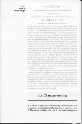 spacing-walter-tracy-1986-lo-res.pdf
