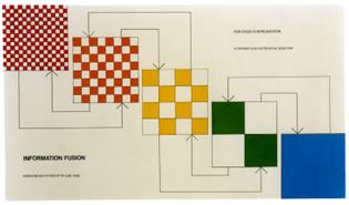 stephen-willats_information-fusion-2013.jpg