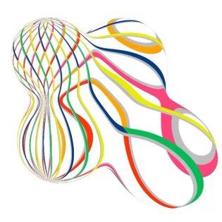 #wip #generativedesign #motiondesign #computationaldesign #experiment