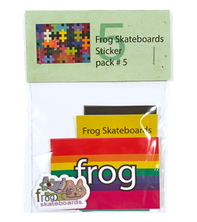 stickerpack5_900x.png?v=1555472057