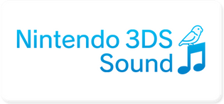 ci_3ds_preinstalledsoftware_01_3ds-sound_image950w.png