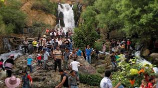 waterfallkurdistan24.jpg