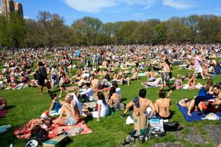 crowd-centralpark1.jpg
