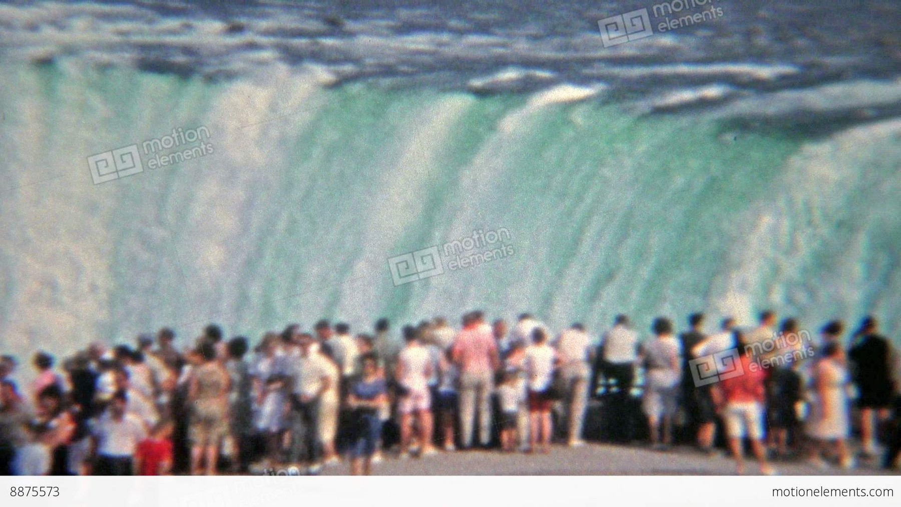 me8875573-crowd-observing-flood-water-levels-niagara-falls-united-states-a0175.jpg