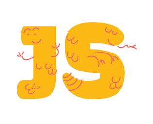 illustration-jun-15-01.png