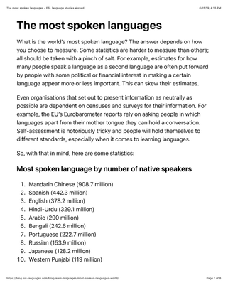 the-most-spoken-languages-esl-language-studies-abroad.pdf