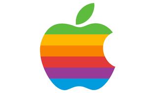 rainbow-apple-logo-design.png