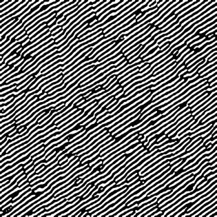 100__inceptionv4-mixed_3a-bitmap.png