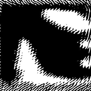 013__inceptionv4-mixed_4a-bitmap.png