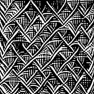 108__inceptionv4-mixed_4a-bitmap.png