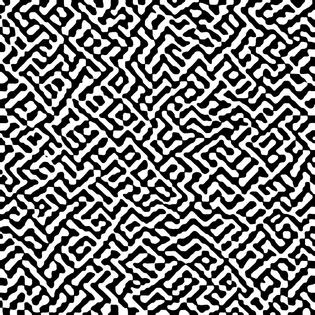 021__resnetv2_152-block1_unit1-bitmap.png