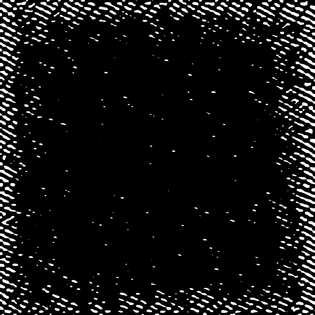 040__resnetv2_152-block1_unit1-bitmap.png
