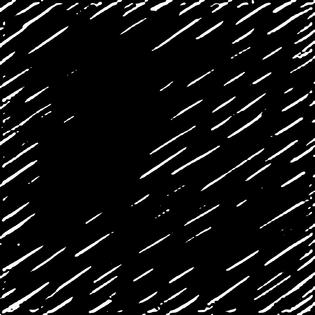 048__resnetv2_152-block1_unit1-bitmap.png