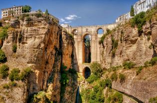 amazing-cliff-city-rock-29__880.jpg