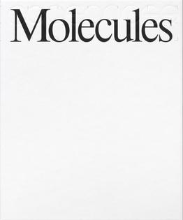 kasper-florio_edition-gamut-molecules_01.jpg