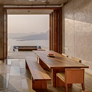 retreat-sahyadris-khosla-associates-architecture-residential-india-_dezeen_sq-b.jpg