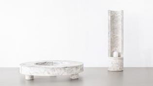 sment-gestalt-collection-furniture_dezeen_2364_hero-1704x959.jpg