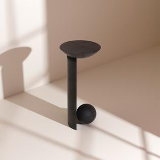 pedro-paulo-venzon-furniture-design_dezeen_1704_col_3.jpg