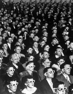 society-of-the-spectacle.jpg