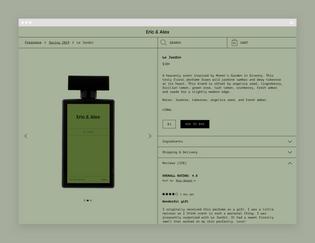 eric-alex-website.png?format=1500w