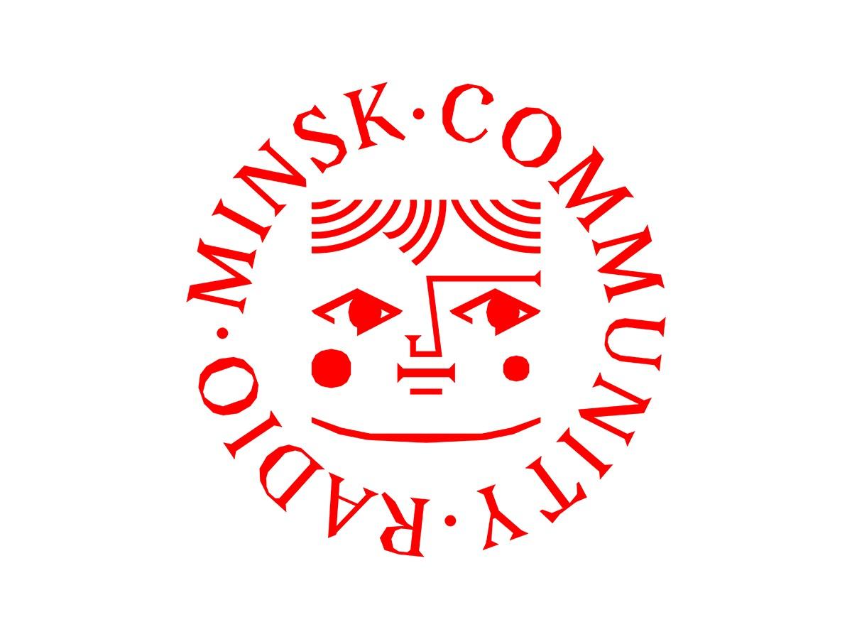 _mcr_logo_1024-02_1200x900_red_2.png