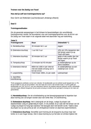 2010-deel-3-trainen-voor-de-zestig.pdf