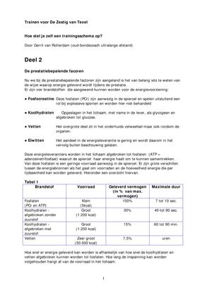 2010-deel-2-trainen-voor-de-zestig.pdf