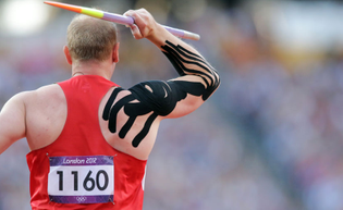 olympic-javelin-kinesio-tape.jpg