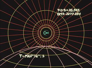 screen-shot-2019-06-19-at-2.48.30-pm.png