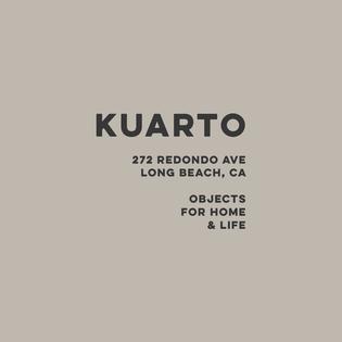 kuarto-long-beach-ca-logo-1541200938.jpg
