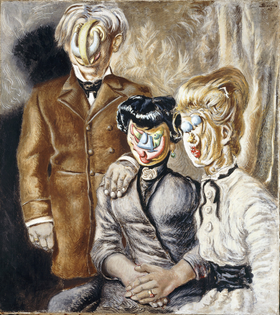 1947-12-p.189-una-strana-famiglia.jpg