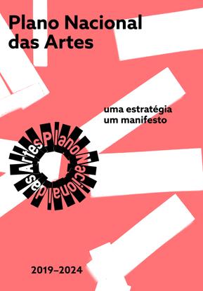 20190618mcplanonacionalartes.pdf