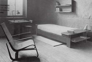 Cité Chair – 1930