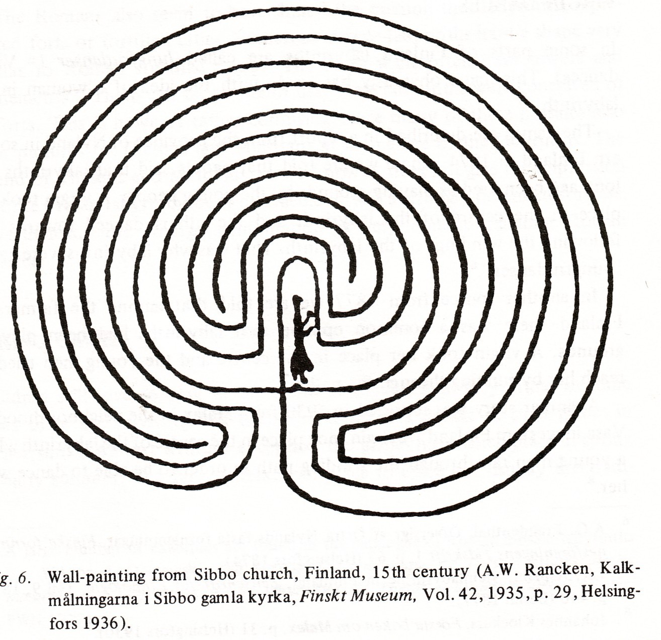 labyrinth-finland-1-.jpg