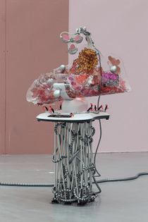 baltic-triennial-13-give-up-the-ghost-at-contemporary-art-centre-cac-vilnius-61.jpg