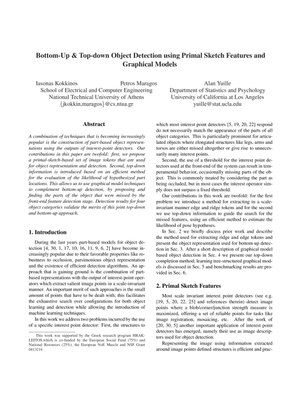 kokkinosmaragosyuille_primal_sketch_cvpr06.pdf