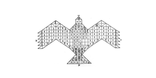 pasquinelli-agnicayana-1web.jpg-1440